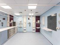 426A0921_paediatric-childrens-hospital