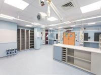 426A0922_paediatric-childrens-hospital