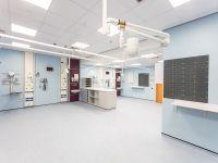 426A0933_paediatric-childrens-hospital