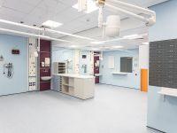 426A0936_paediatric-childrens-hospital