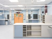 426A0944_paediatric-childrens-hospital