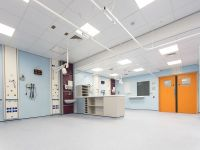 426A0959_paediatric-childrens-hospital