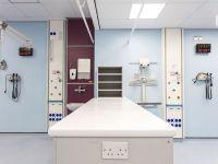 426A0964_paediatric-childrens-hospital