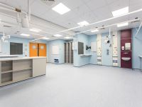 426A0971_paediatric-childrens-hospital