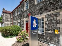 southmead-police-station-1027