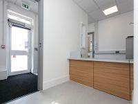 southmead-police-station-1036