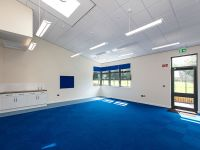 whitchurch-primary-school-1009