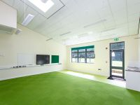 whitchurch-primary-school-1014