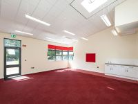 whitchurch-primary-school-1020