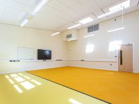 whitchurch-primary-school-1026